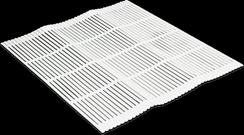 sushimat 24,2 x 24,2 cm