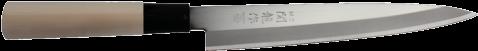 Sekiryu Japans Sashimi mes 21,5 cm