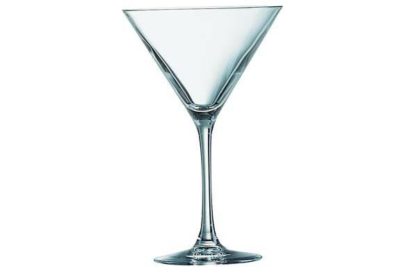 Chef & Sommelier Cabernet Cocktail cocktailglas 30 cl DOOS 6