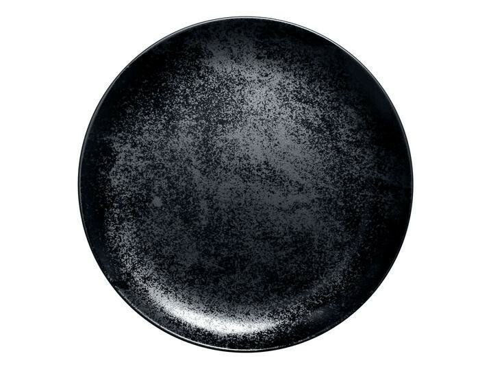 RAK Karbon coupe bord 31 cm