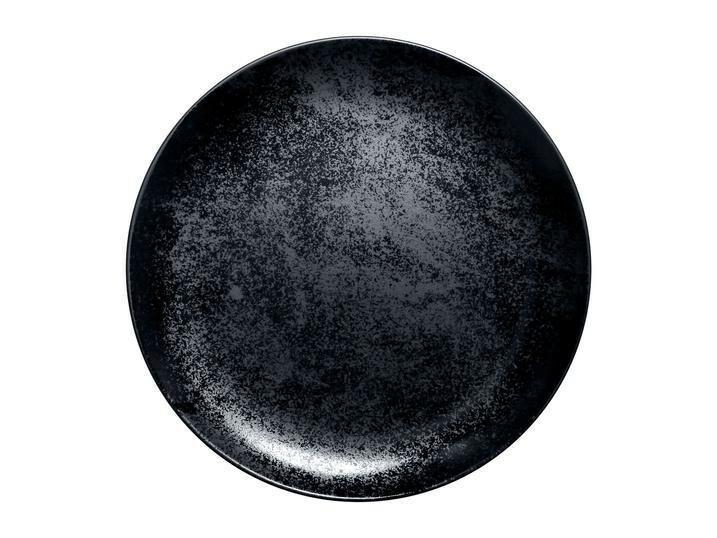 RAK Karbon coupe bord 29 cm