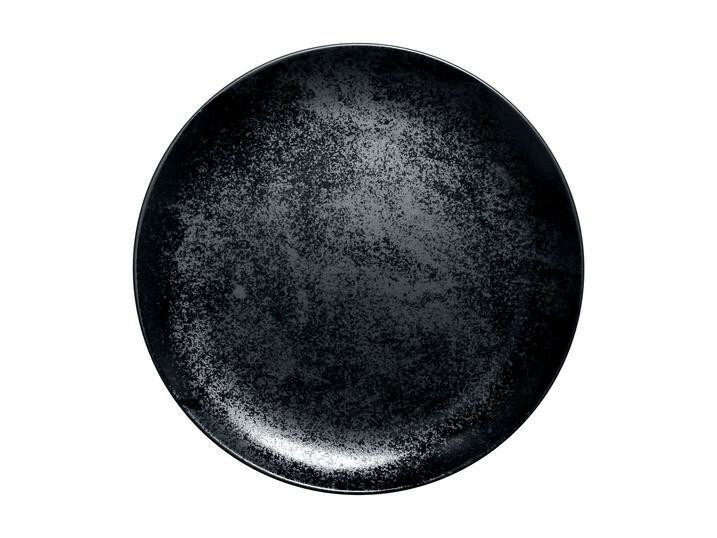 RAK Karbon coupe bord 28 cm