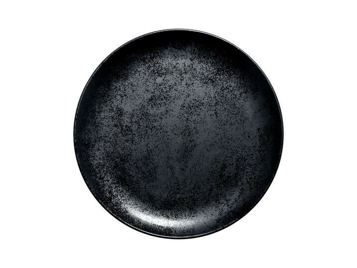 RAK Karbon coupe bord 27 cm