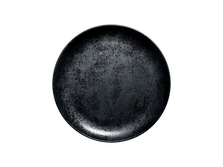 RAK Karbon coupe bord 24 cm