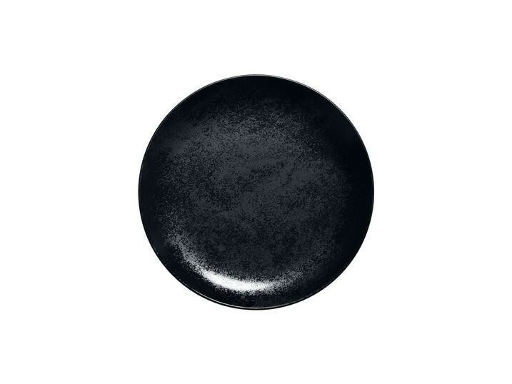 RAK Karbon coupe bord 21 cm
