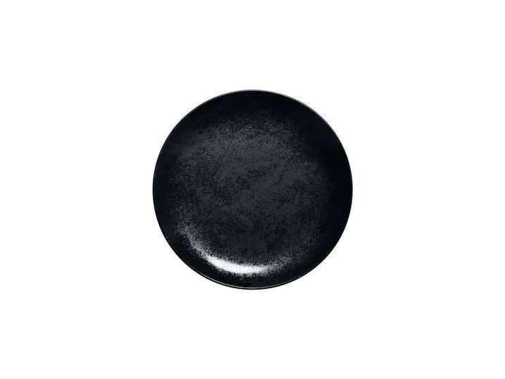 RAK Karbon coupe bord 18 cm