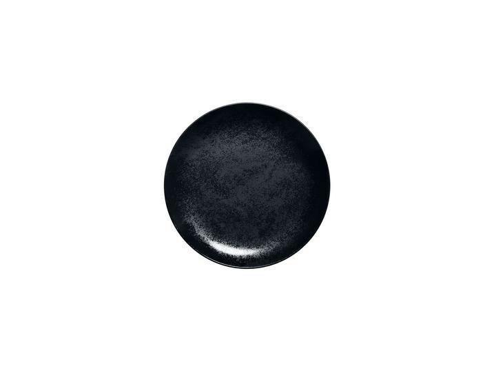RAK Karbon coupe bord 15 cm