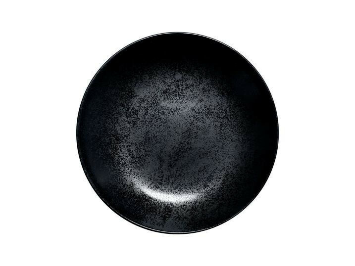 RAK Karbon diep coupe bord 23 cm