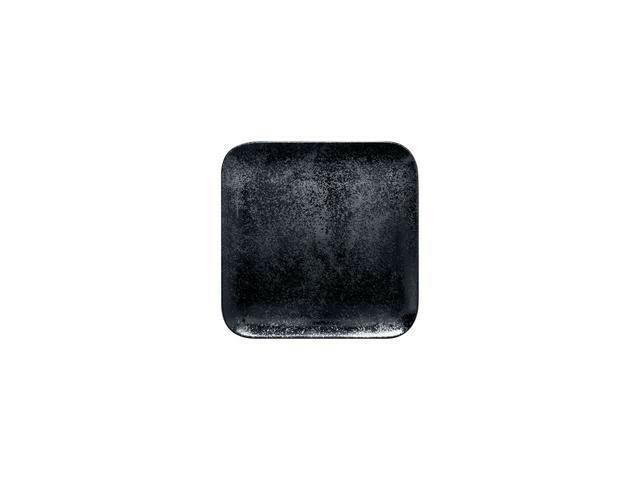 RAK Karbon bord vierkant 15 x 15 cm