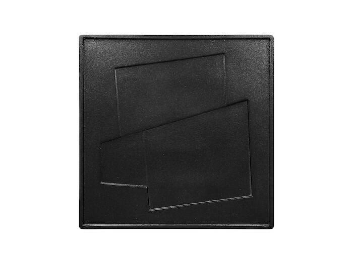 RAK Sensation bord vierkant Wakasu 30 x 30 cm