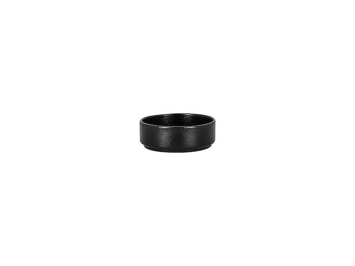RAK Sensation schaal rond Yuzu 8,5 x 3(h)cm