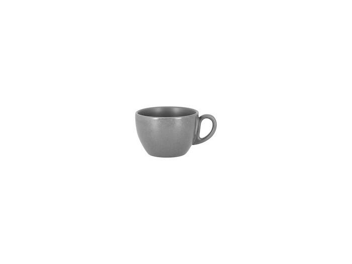 RAK Shale koffiekop 20 cl