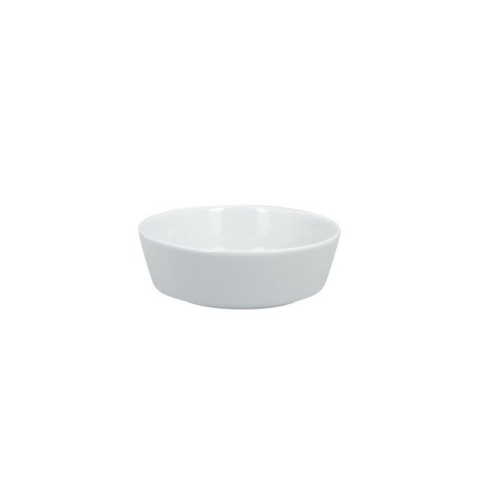 RAK Access bowl 12 cm