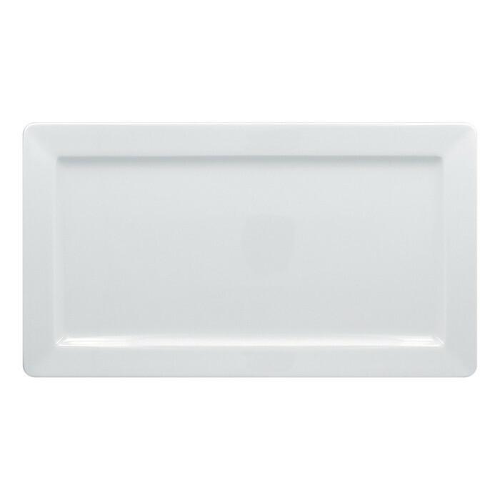 RAK Access bord rechthoek 38 x 21 cm