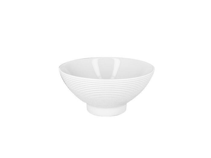 RAK Evolution bowl 14 x 6,7(h) cm