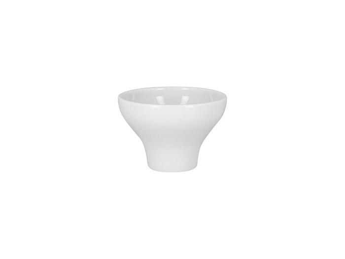 RAK Moon rice bowl 28 cl