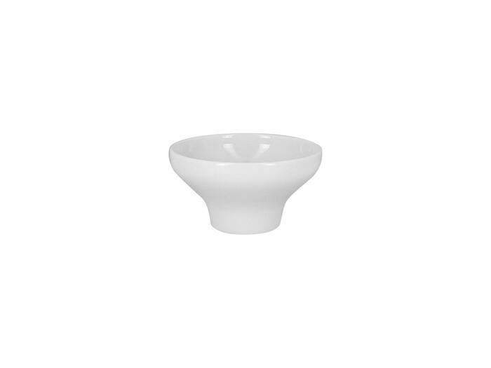 RAK Moon rice bowl 23 cl