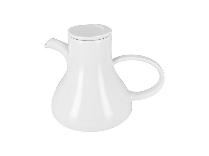 RAK Moon Asian teapot 45 cl