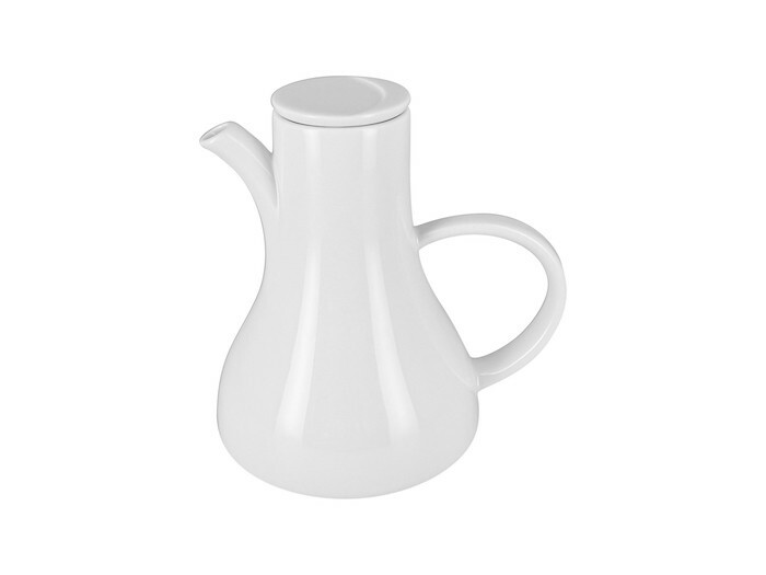 RAK Moon Asian teapot 35 cl