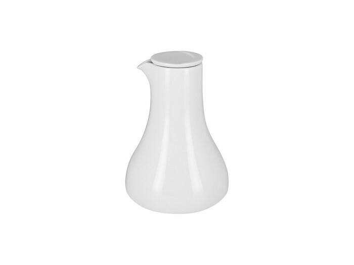 RAK Moon sake bottle 1 go 18 cl