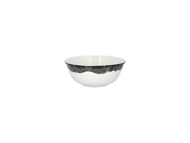 RAK Woodart Beech Grey bowl 16 cm