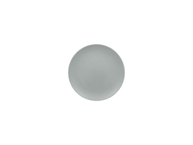 RAK Neofusion Pitaya Grey coupe bord 15 cm