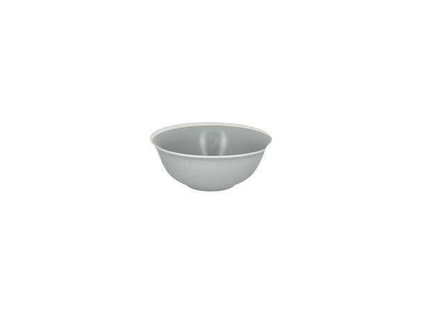 RAK Neofusion Pitaya Grey bowl 16 cm