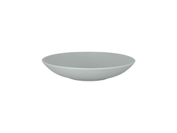 RAK Neofusion Pitaya Grey coupe bord diep 26 cm