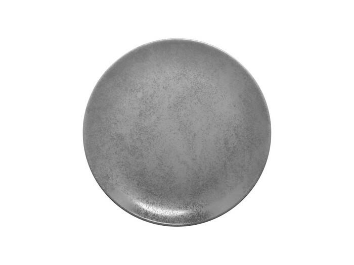 RAK Shale coupe bord 28 cm