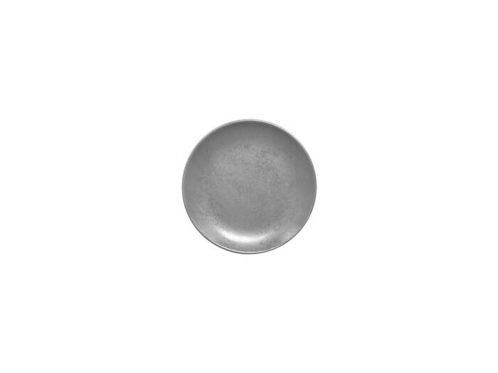 RAK Shale coupe bord 15 cm