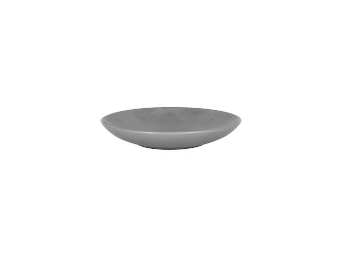 RAK Shale coupe bowl 23 cm