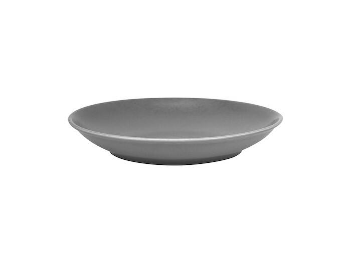 RAK Shale coupe bowl 28 cm