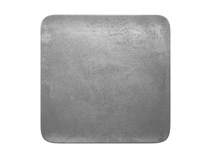 RAK Shale bord vierkant 33 cm