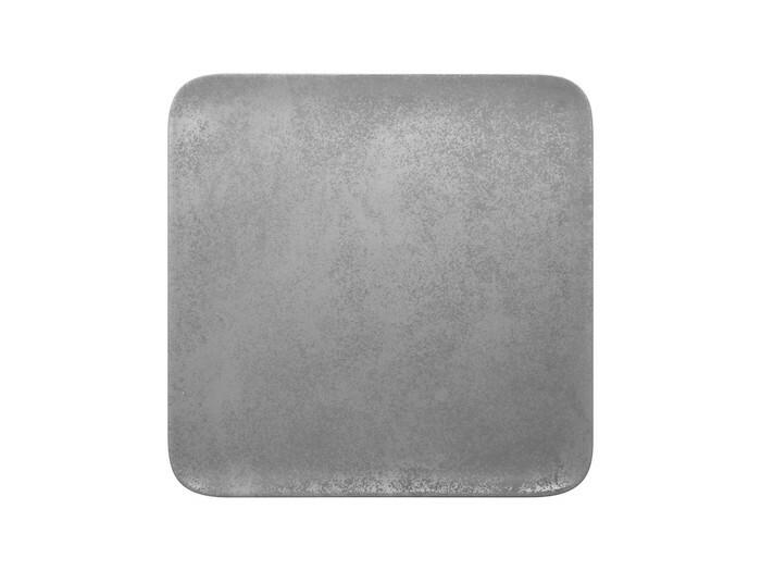 RAK Shale bord vierkant 30 cm