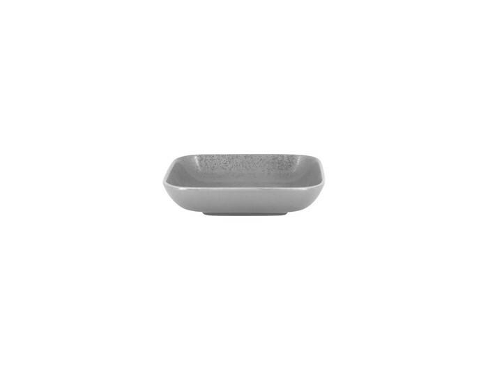RAK Shale bowl vierkant 15 cm