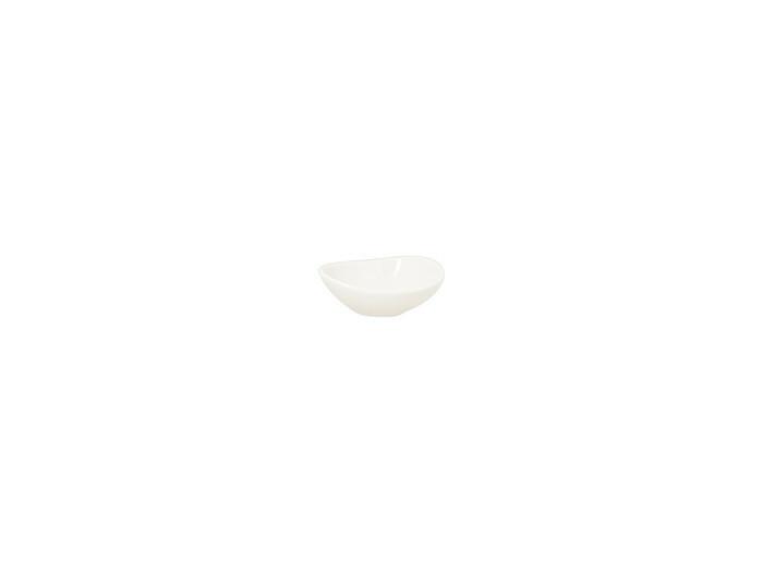 RAK Suggestions Shaped bowl 8 x 7 x 3(h) cm