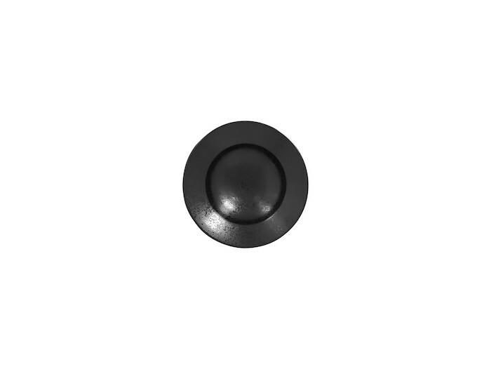 RAK Suggestions Chill diep bord Karbon 13 x 3(h) cm