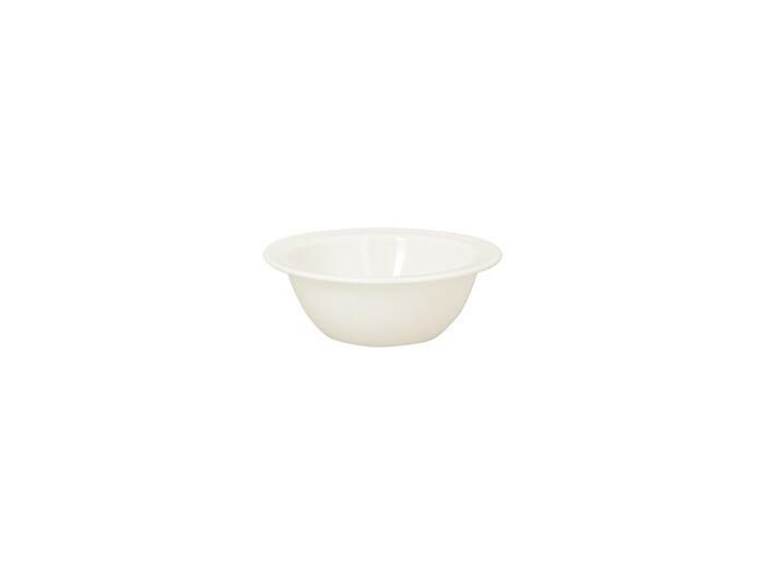 RAK Suggestions Amaze bowl 15 x 6(h) cm