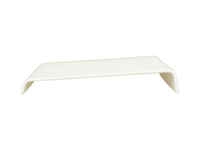 RAK Suggestions Shared schuin rectangular tray 34,5 x 25 x 5,5(h) cm