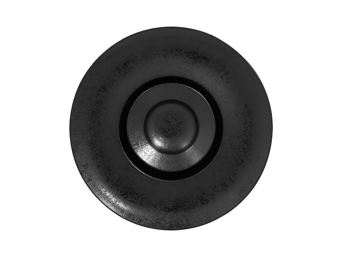 RAK Suggestions Chill diep bord Karbon 29,5 mm