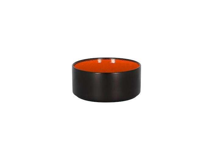 RAK Fire bowl oranje 16 cm