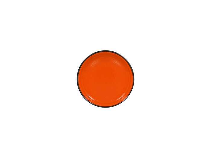 RAK Fire bowl oranje 14 cm