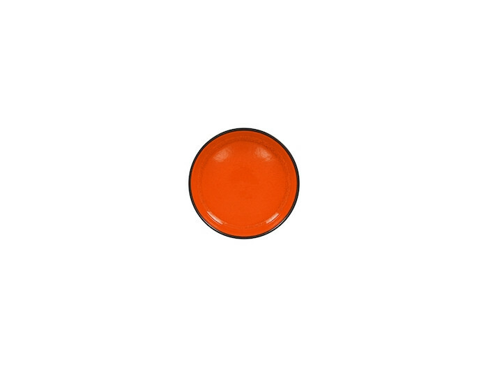 RAK Fire bowl oranje 12 cm