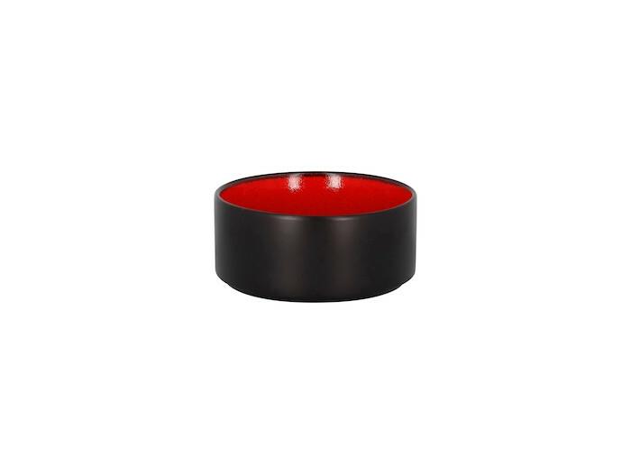 RAK Fire bowl rood 16 cm