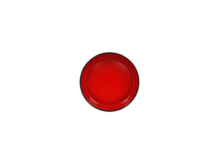 RAK Fire bowl rood 14 cm
