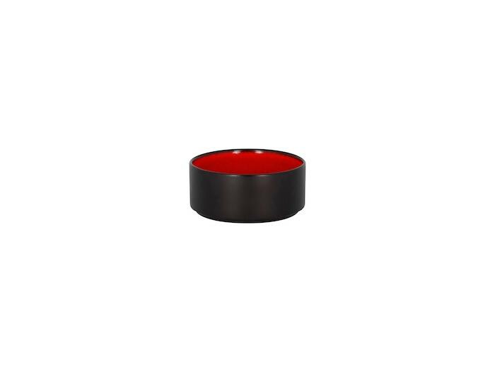 RAK Fire bowl rood 12 cm