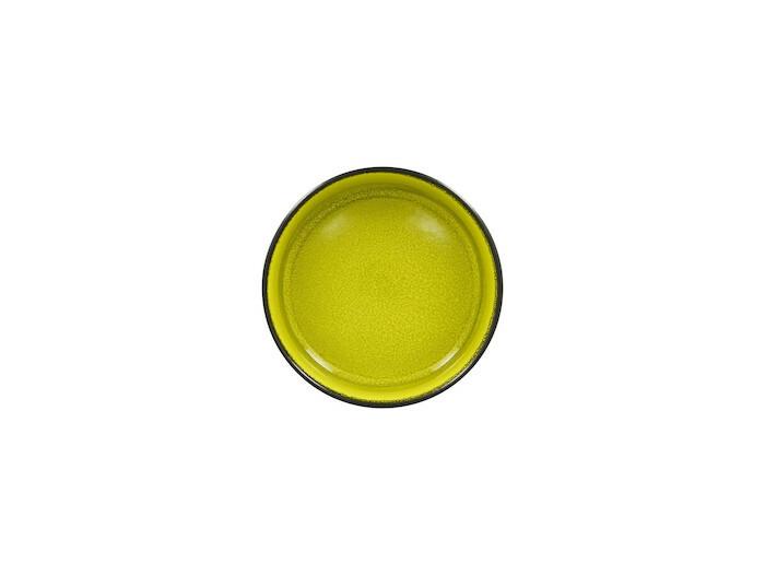 RAK Fire bowl groen 16 cm