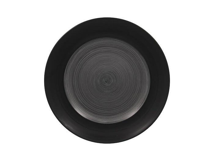 RAK Trinidad bord grey 31 cm