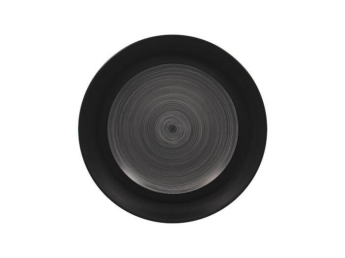 RAK Trinidad bord grey 29 cm