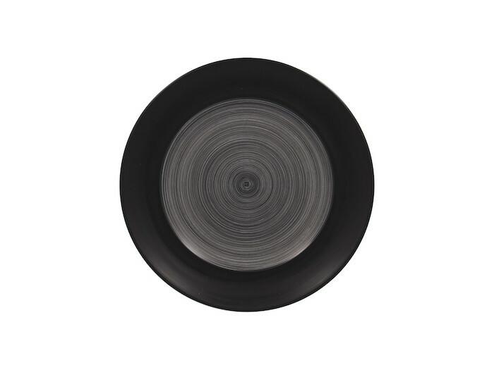 RAK Trinidad bord grey 27 cm